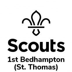 1st Bedhampton Scout Group